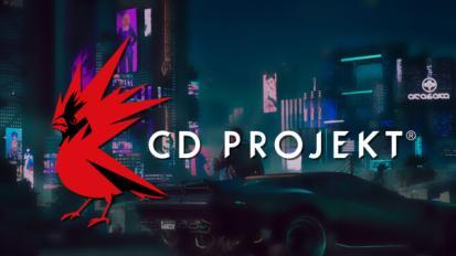 Rekordbevételt produkálhatott 2020-ban a CD Projekt