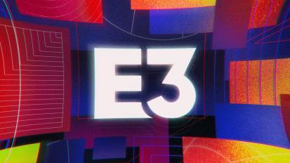 Kicsivel korábban tartják meg az E3-at