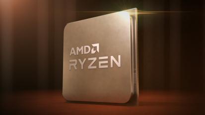 Spectre-szerű sebezhetőség jellemzi a Ryzen 5000-es CPU-kat