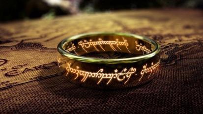 Mégsem készíti el az Amazon A Gyűrűk Ura-játékát