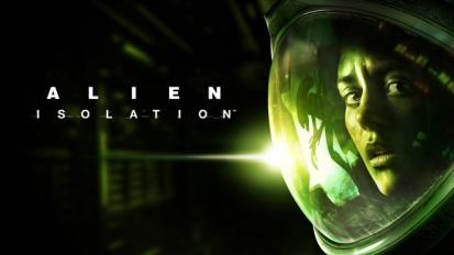 Alien: Isolation and Hand of Fate 2 are free to keep on PC