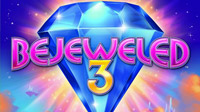 Free Bejeweled 3 cover