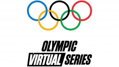 Öt videojáték is szerepel idén az olimpia programjában