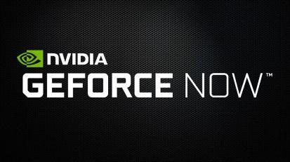 Nvidia: a GeForce Now jó alternatíva a videokártya-hiány ideje alatt