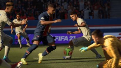 Egy dokumentum szerint az EA mindenáron a pénzköltés felé terelné a játékosokat a FIFA-ban