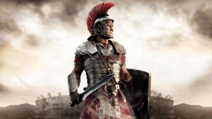 Egyre biztosabb a Ryse: Son of Rome folytatása