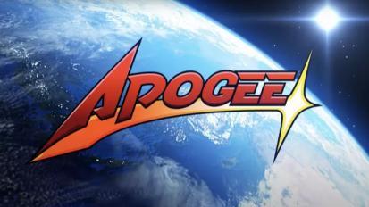Apogee Entertainment néven alakult újra a '90-es évek egyik ikonikus videojátékos cége