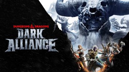 Új előzetesében 25 percen át mozog a Dungeons & Dragons: Dark Alliance