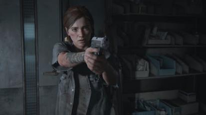 A The Last of Us 3 sztorija készen áll, a fejlesztés azonban még nem kezdődött el