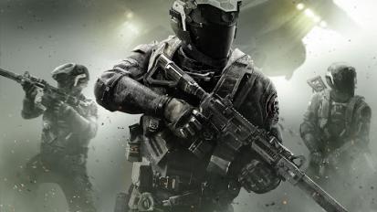 Állítólag nem áll túl jól az új Call of Duty rész fejlesztése