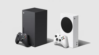 Ilyen eredménnyel zárta a harmadik negyedévet a Microsoft