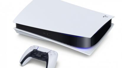 Eddig közel 8 millió PS5 talált gazdára