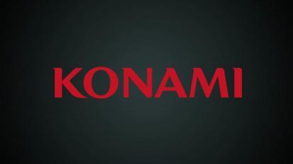 Mégsem vesz részt a Konami az idei E3-on