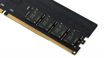 Sikeres tesztfázison vannak túl az első DDR5 memóriák