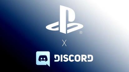 A Discord partneri kapcsolatba lépett a Sonyval