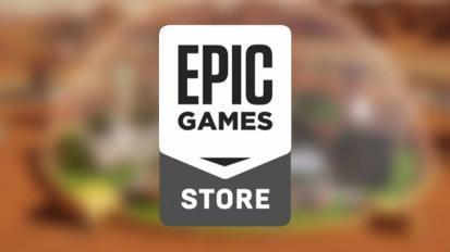 Meglepően keveset költött az Epic Games Store az első 9 hónap ingyenes játékaira