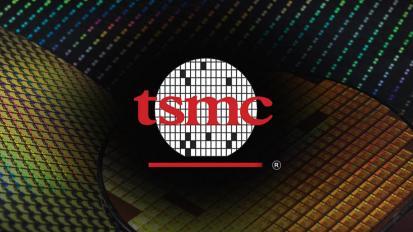 Mostantól AMD EPYC szervereket használ a TSMC