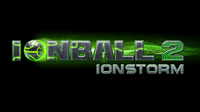 Free Ionball 2: Ionstorm cover