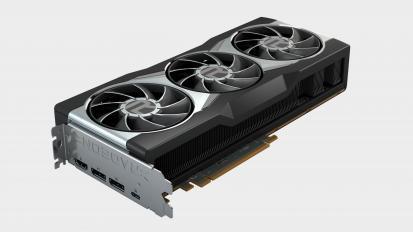 A Radeon RX 7900 XT akár háromszor is gyorsabb lehet az RX 6900 XT-től