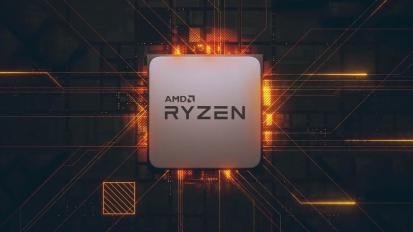 Benchmarkok mutatják meg, mire képes az AMD Ryzen 7 5700G