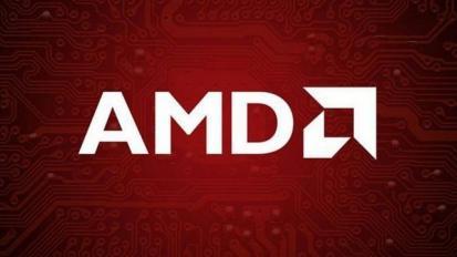 Júniusban jelenhet meg az AMD FidelityFX Super Resolution