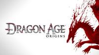 Free Dragon Age: Origins cover