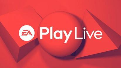Kiderült a 2021-es EA Play konferencia időpontja