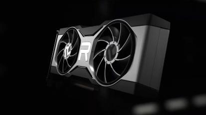 Kiszivárgott az AMD Radeon RX 6600 és RX 6600 XT specifikációja