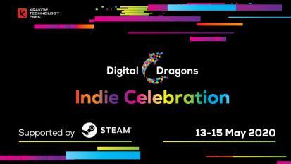 Hatvan ingyenes demóval tért vissza a Steam Indie Celebration