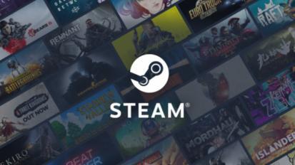 Gabe Newell utalása szerint konzolokra is betörhet a Steam