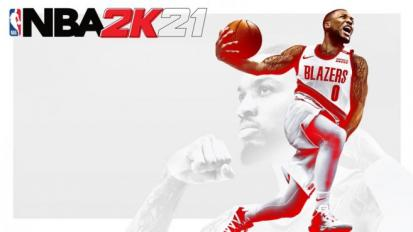NBA 2K21 is free for a limited time