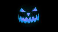 Halloween nyereményjáték + nyertes cover