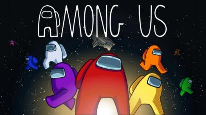 Among Us is currently available for free on PC