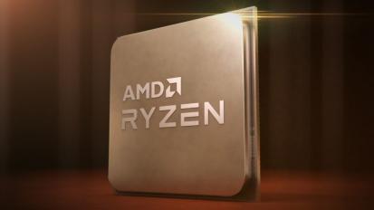 TSMC 3 nm node és Zen 5 magok jellemezhetik a Ryzen 8000-es szériát