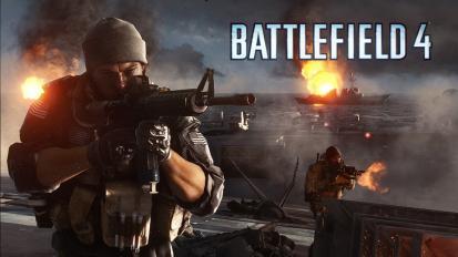 Ingyen Battlefield 4 jár azoknak, akik Amazon Prime-fiókot regisztrálnak