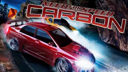 Az EA több klasszikus Need for Speed címet is eltávolított a digitális áruházakból