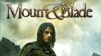 Ingyen Mount & Blade cover