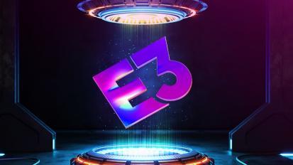 Íme a 2021-es E3 hivatalos menetrendje