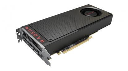 Az RX 480 és az RX 470 is támogatni fogja a FidelityFX Super Resolutiont