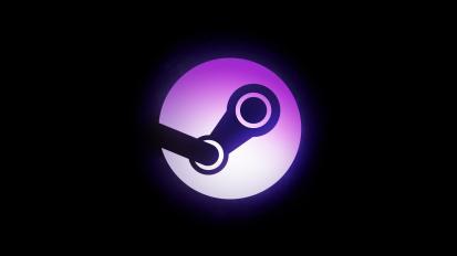 A Steam felhasználók 30%-a már AMD CPU-t használ