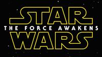 Itt a Star Wars: Az ébredő erő első előzetese! cover
