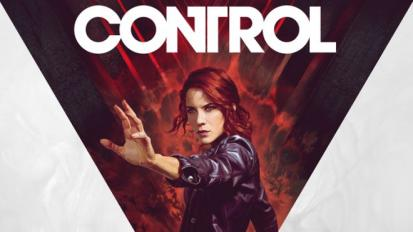 Control is now free to keep on PC