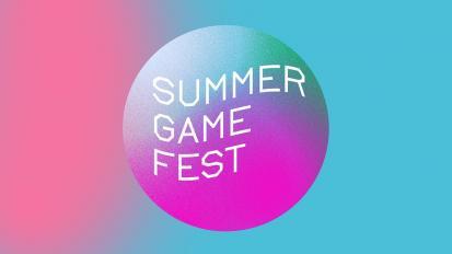 Hamarosan kezdődik a Summer Game Fest 2021