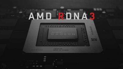 2022 végére várható az RDNA 3 és a Zen 4