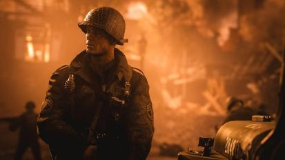 Az idei Call of Duty rész az E3 helyett a Warzone-on belül mutatkozik be