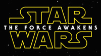 The first teaser for Star Wars: The Force Awakens is here! cover