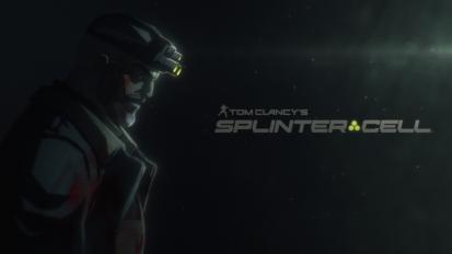 A Netflix bejelentett három Ubisoft játékon alapuló sorozatot
