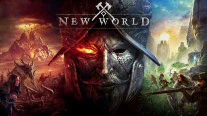 New World: részletesebben bemutatták az Amazon MMORPG-jét