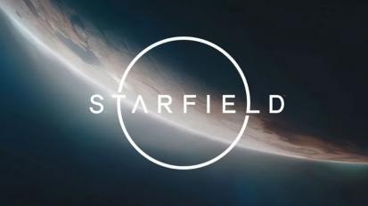 A Bethesda végre hivatalosan is bemutatta a Starfieldet