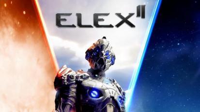 Érkezik az Elex 2, a Gothic széria fejlesztőinek új játéka